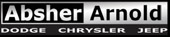 Absher-Arnold Motors, LLC