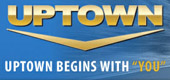 Uptown Chrysler Jeep Dodge