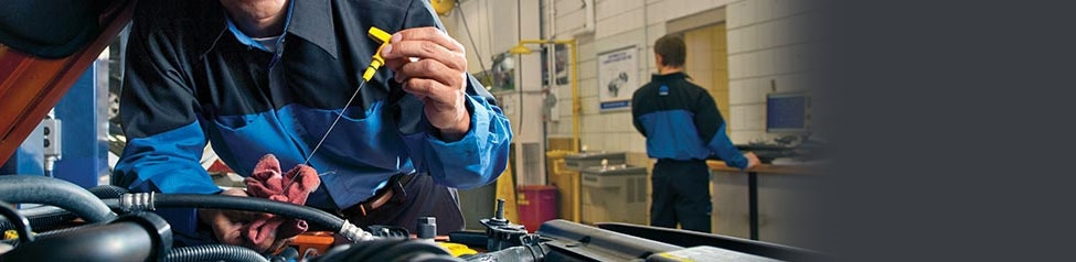 Oil Change Columbus Ohio >> Need An Oil Change Visit Your Chrysler Jeep Dodge Ram
